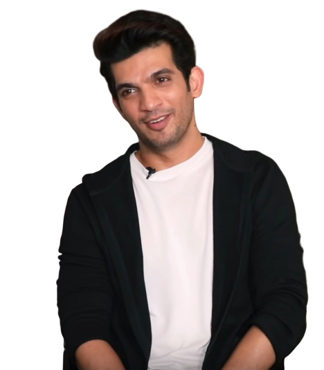 Arjun Bijlani Wife, Son, Age, Height, Biography, Family, Sister & Net Worth