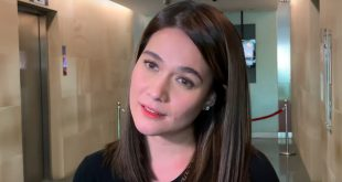 Bea Alonzo Age, Height, Biography, Wiki, Net Worth, Boyfriends & Family