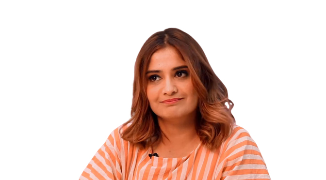 Aarti Singh Age, Biography, Wiki, Family, Career, TV Shows, Net Worth & Boyfriends