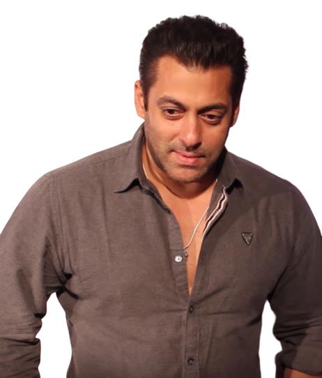 Beautiful Look Salman Khan