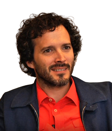 Bret McKenzie Wife, Son, Daughter, Age, Height, Family, Net Worth & Wiki