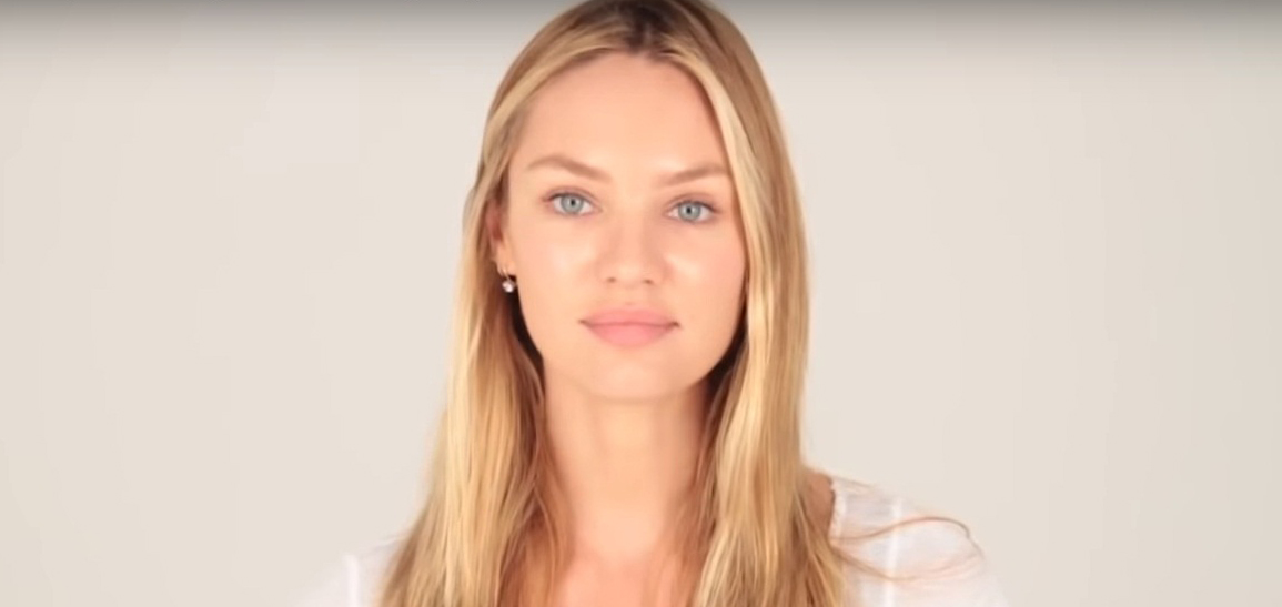 Candice Swanepoel Husband, Kids, Biography, Family, Net Worth & Age