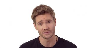 Chad Michael Murray Hollywood Actor Age, Date of Birth