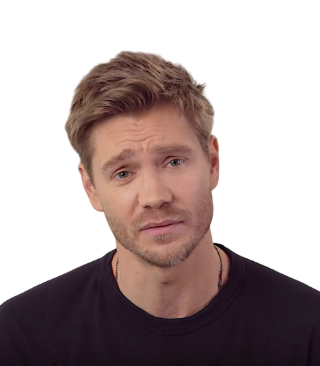 Chad Michael Murray Wife, Kids, Age, Height, Career, Family & Net Worth