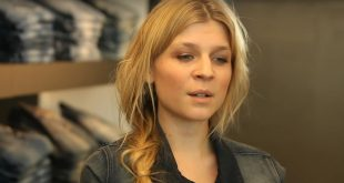 Clémence Poésy Partner, Husband, Son, Net Worth, Age, Height & Family