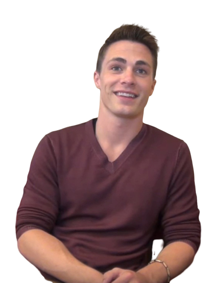 Colton Haynes Net Worth, Age, Height, Bio, Wiki, Parents, Sister & Brother