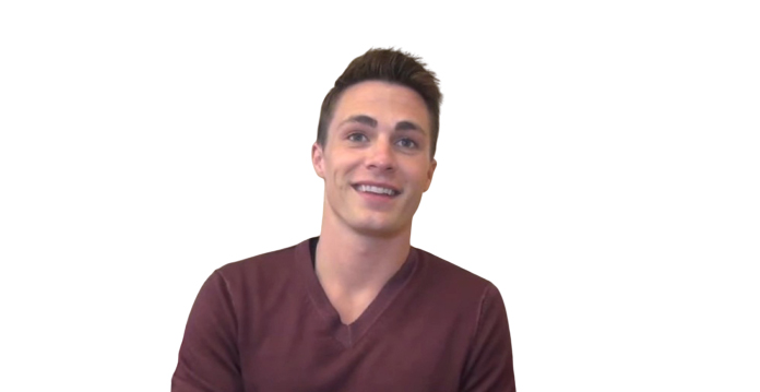 Colton Haynes Age, Biography, Wiki, Parents, Siblings, Education, Movies, TV Shows, Net Worth & Wife