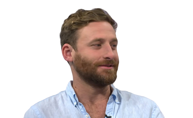 Dean O'Gorman Bio, Wiki, Age, Family, Education, Career, Movies, TV Shows, Net Worth, Wife & Daughter