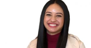 Diamond Langi Age, Height, Weight, Bio, Wiki, Family & Net Worth
