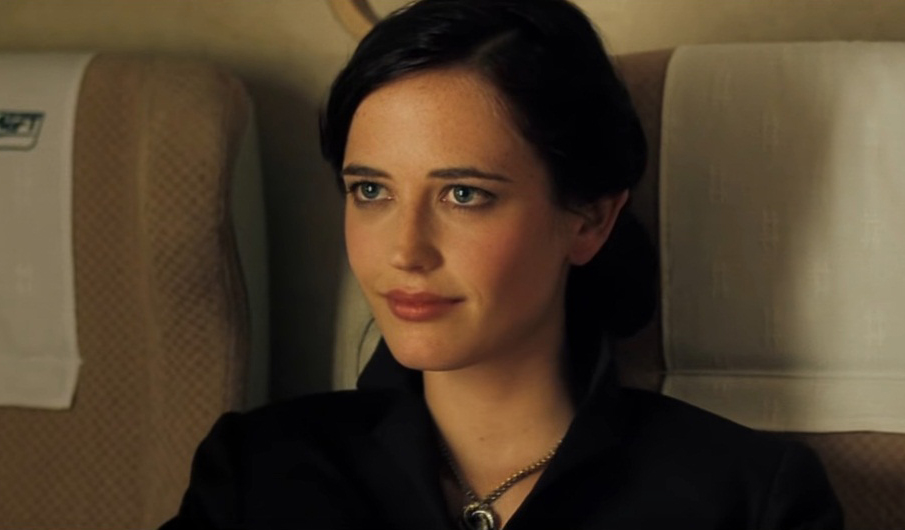 Eva Green Net Worth, Age, Height, Bio, Partners, Family, Twin & Children