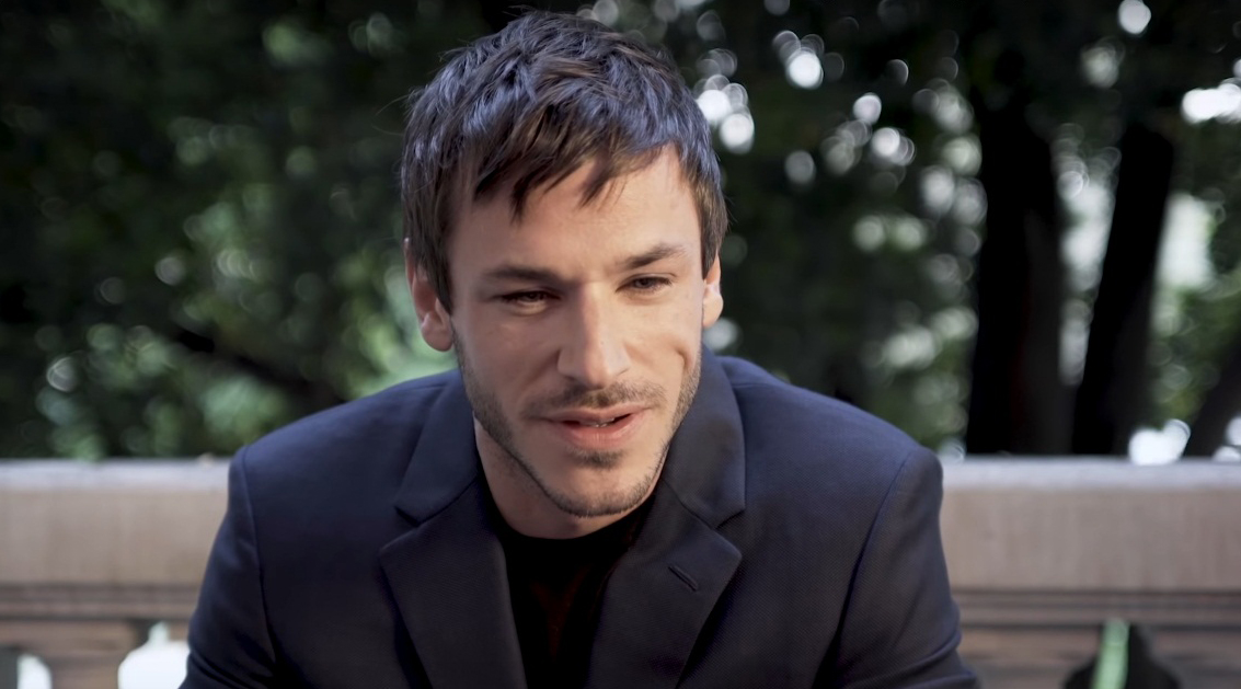 Gaspard Ulliel Net Worth, Age, Height, Weight, Family, Wife, Son & Wiki
