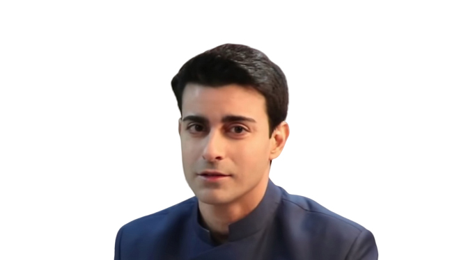 Gautam Rode Age, Biography, Family, Education, Career, Movies, Serials, Awards, Net Worth & Wife