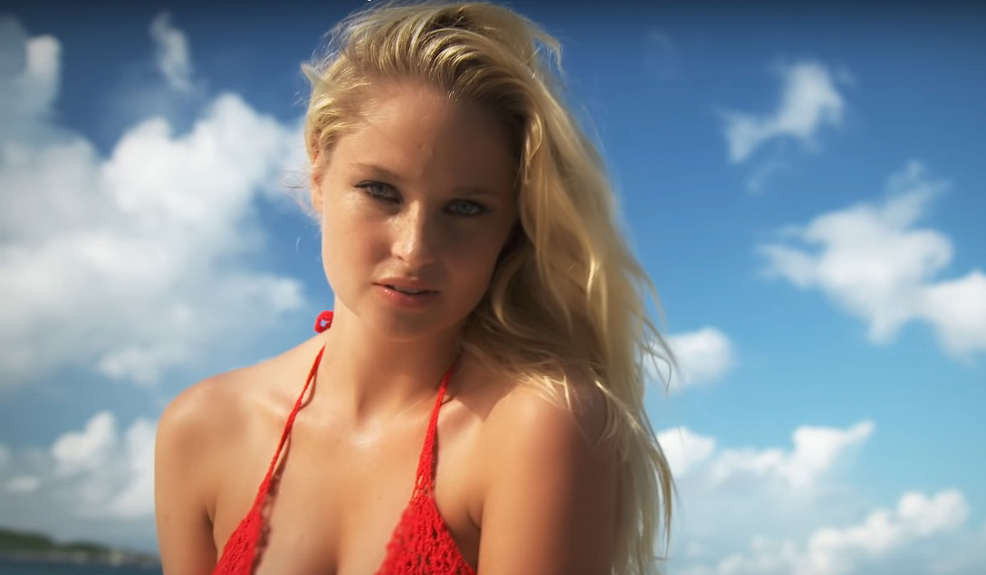 Genevieve Morton Age, Height, Weight, Net Worth, Family & Biography