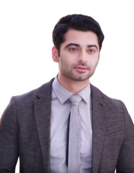 Harshad Arora Age, Height, Biography, Wiki, Family, Net Worth & Tv Serial