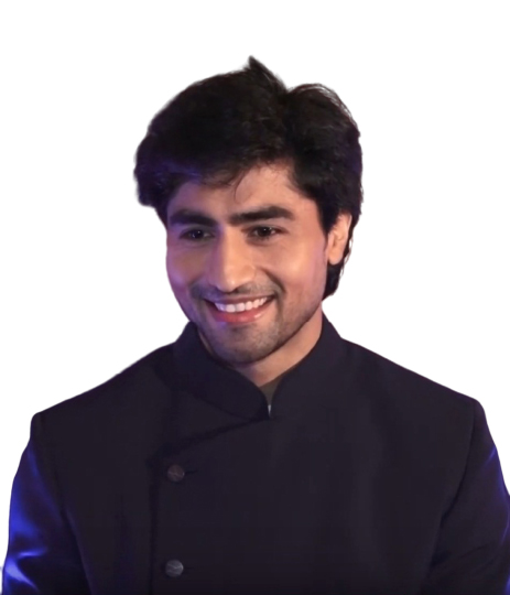 Harshad Chopda Age, Family, Mother, Sisters, Wife Net Worth & Wiki