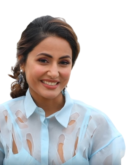 Hina Khan Age, Height, Weight, Parents, Brother, Net Worth & Husband