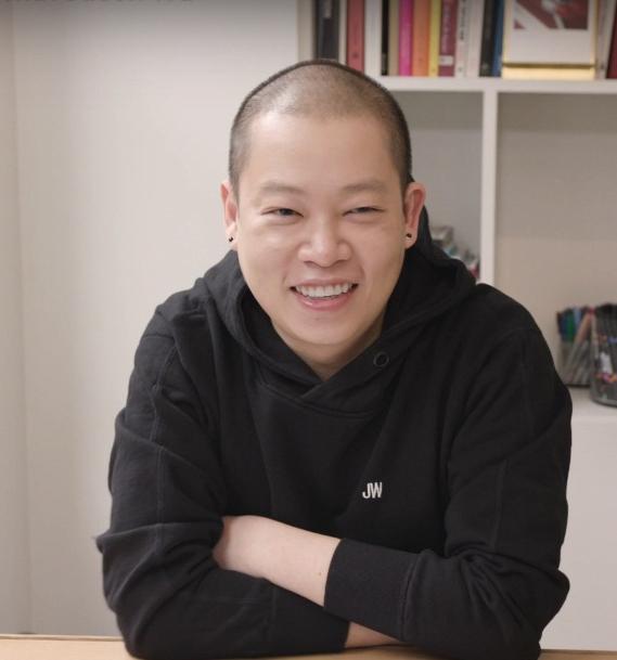 Jason Wu Age, Height, Weight, Husband, Family, Career, Wiki & Net Worth