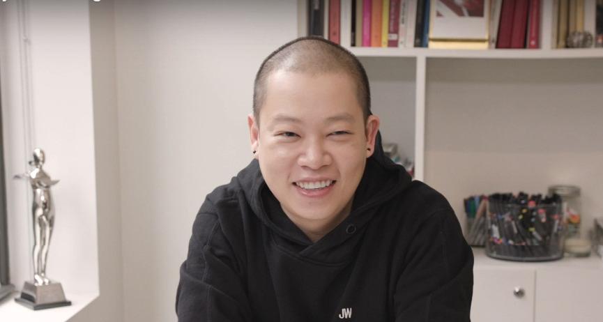 Jason Wu Age, Height, Biography, Wiki, Family, Education, Career, Net Worth, Boyfriends & Husband