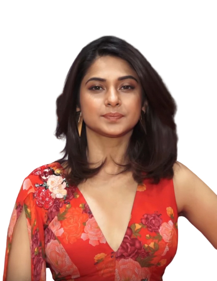Jennifer Winget Husband, Kids, Age, Height, Weight, Net ...