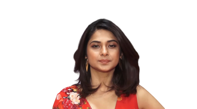 Jennifer Winget Biography, Wiki, Age, Family, Career, Movies, TV Shows, Net Worth & Husband