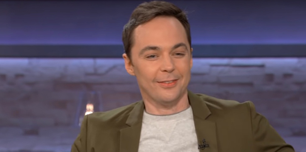 Jim Parsons Age, Height, Weight, Husband, Sister, Family, Bio & Net Worth
