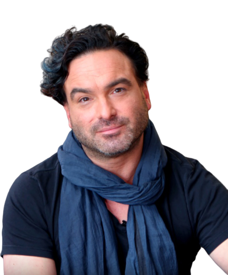 Johnny Galecki Wife, Partners, Son, Sisters, Age, Height, Wiki & Net Worth