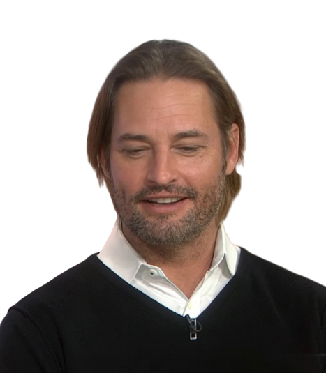 Josh Holloway Wife, Kids, Son, Age, Height, Bio, Wiki, Family & Net Worth