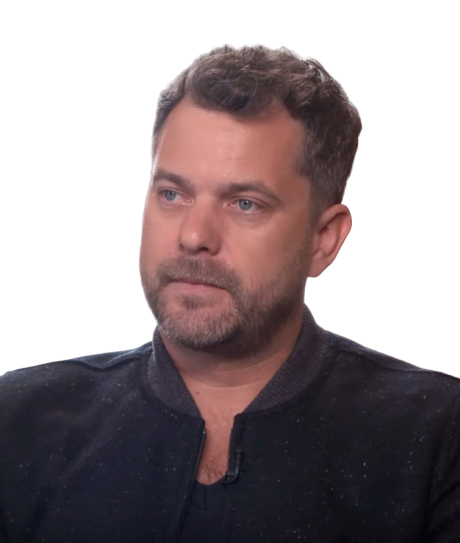 Joshua Jackson Wife, Kids, Age, Height, Weight, Net Worth, Family & Wiki