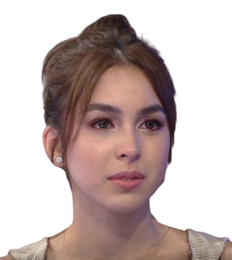 Julia Barretto Age, Height, Weight, Siblings, Biography, Wiki & Net Worth