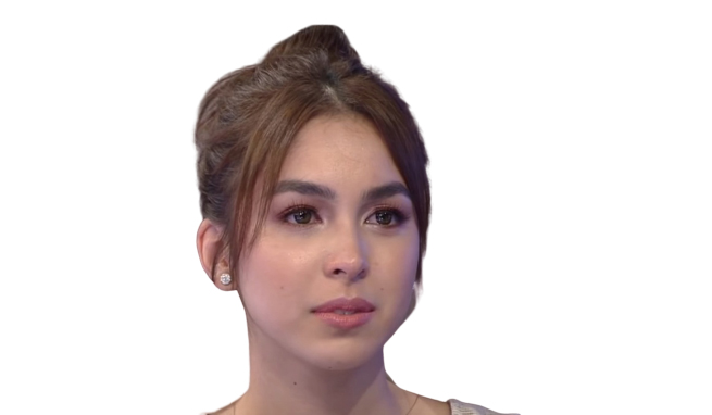 Julia Barretto Biography, Wiki, Age, Family, Education, Career, Movies, TV Shows & Net Worth
