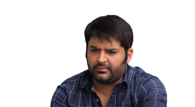 Kapil Sharma Age, Biography, Wiki, Family, Career, Net Worth, Movies, TV Shows, Net Worth, Wife & Daughter