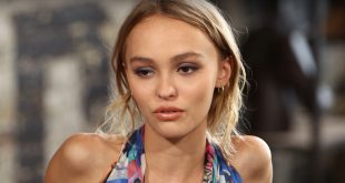 Lily-Rose Depp Age, Height, Mother, Brother, Net Worth, Boyfriends & Wiki
