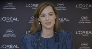 Louise Bourgoin Age, Height, Family, Net Worth, Bio, Wiki, Husband & Son