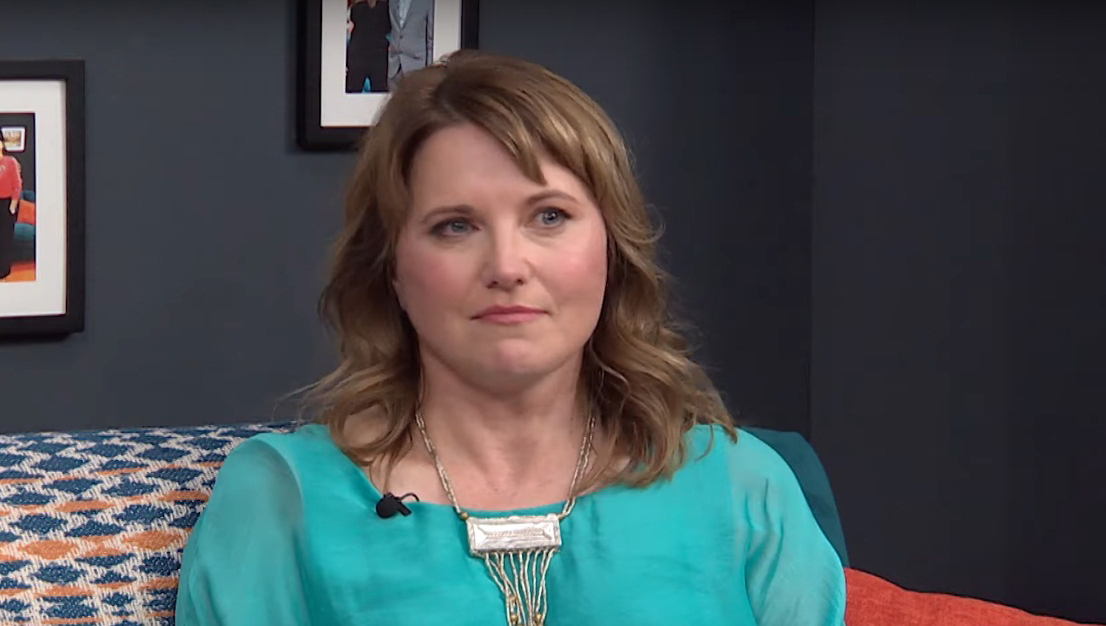 Lucy Lawless Net Worth, Age, Height, Family, Husband, Kids, Wiki & Bio