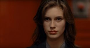 Marine Vacth Age, Height, Weight, Family, Career, Net Worth, Bio & Wiki