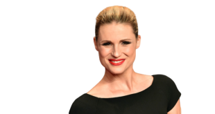 Michelle Hunziker Net Worth, Husband, Kids, Family, Age, Height & Wiki