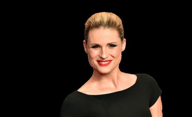 Michelle Hunziker Net Worth, Husband, Kids, Family, Age, Height & Wiki