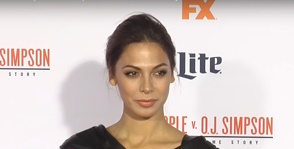 Moran Atias Age, Height, Weight, Net Worth, Sister, Family, Bio & Bra Size