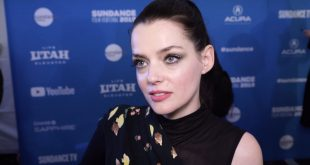Roxane Mesquida Age, Family, Net Worth, Husband, Kids, Career & Wiki
