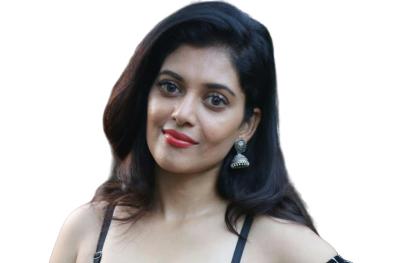 Sangeeta Krishnasamy Age, Height, Weight, Wiki, Net Worth & Net Worth