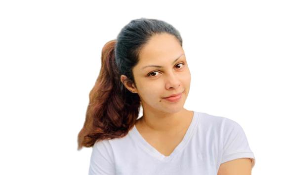 Shalani Tharaka Age, Height, Weight, Parents, Career, Net Worth & Wiki