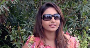 Vinu Udani Siriwardana Age, Height, Weight, Parents, Siblings & Net Worth