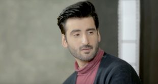 Agha Ali Age, Height, Biography, Family, Career, Dramas List & Net worth