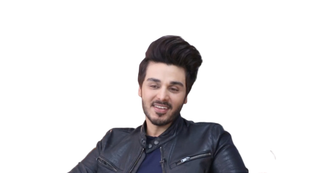 Ahsan Khan Age, Height, Bio, Sister, Family, Wife, Net Worth & Career