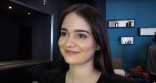 Aisling Franciosi Age, Height, Family, Career, Boyfriends, Net Worth & Wiki