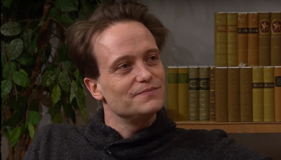 August Diehl Age, Biography, Wiki, Family, Education, Career, Movies, TV Shows, Awards, Net Worth, Wife & Kids