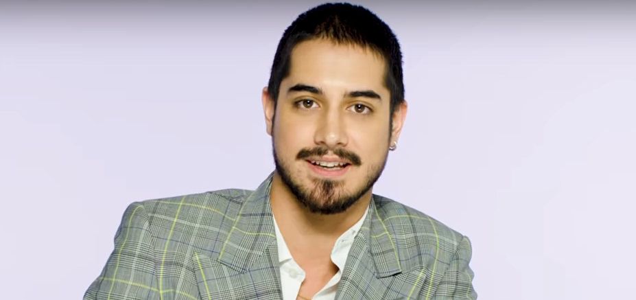 Avan Jogia Age, Biography, Wiki, Family, Education, Career, Movies, TV Shows, Net Worth & Wife