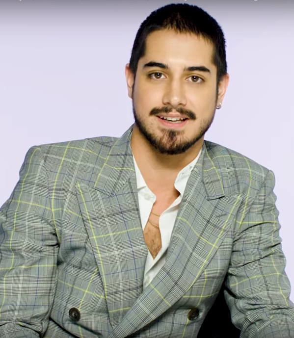 Avan Jogia Net Worth, Age, Height, Wife, Biography, Wiki, Family & Career