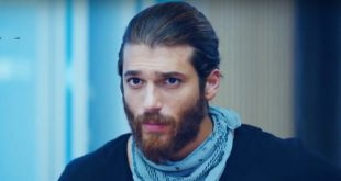 Can Yaman Age, Height, Weight, Net Worth, Family, Wife, Wiki & Girlfriend