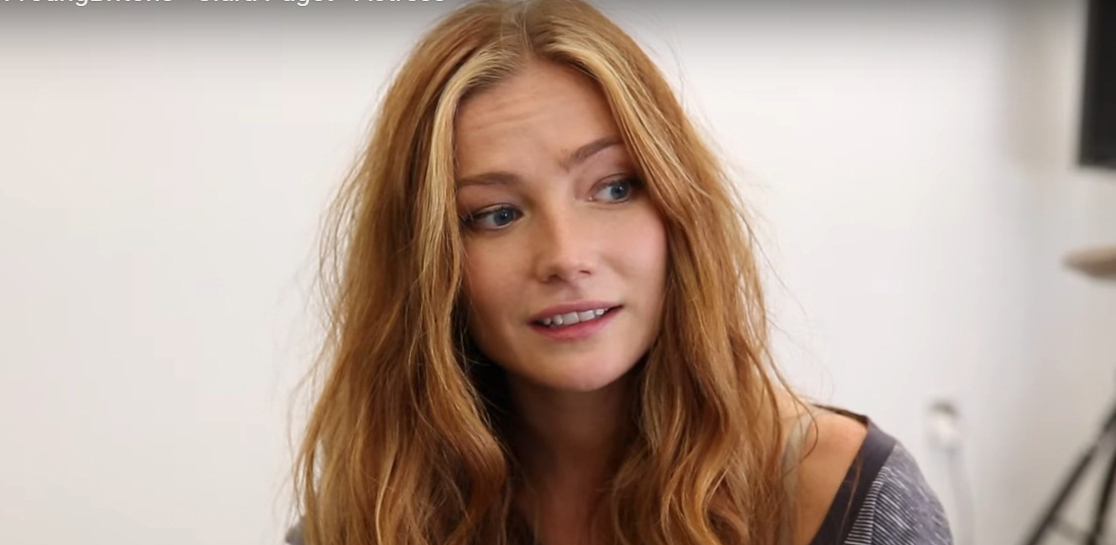 Clara Paget Age, Height, Biography, Wiki, Family, Career, Net Worth & Boyfriends